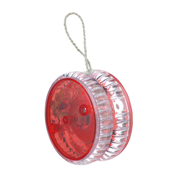 YOYO LUMINOSO