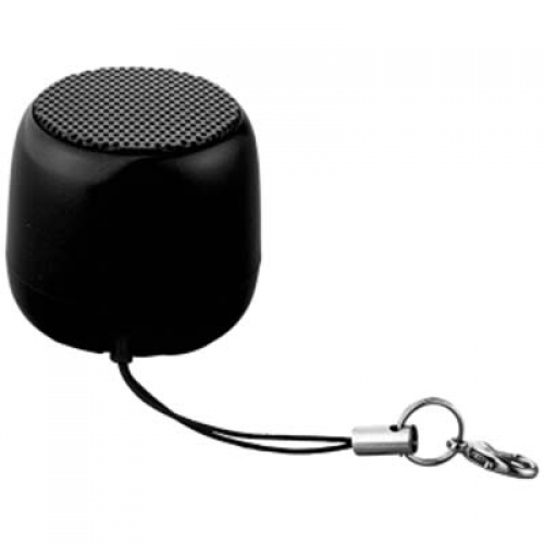 BOCINA PORTATIL BLUETOOTH CLIP MINI NG