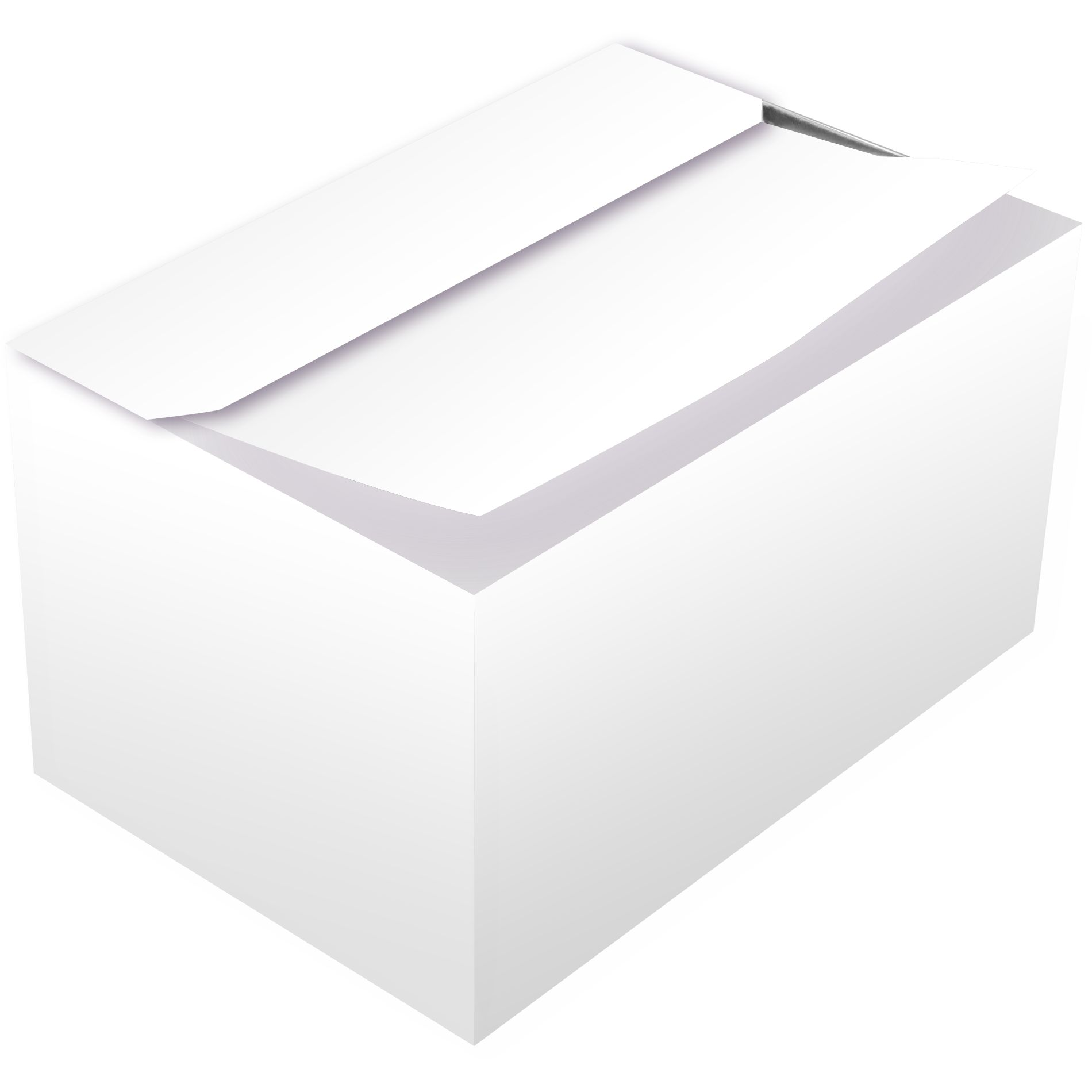 CAJA DISPENSADOR NOTAS ADHES CUBE  PER