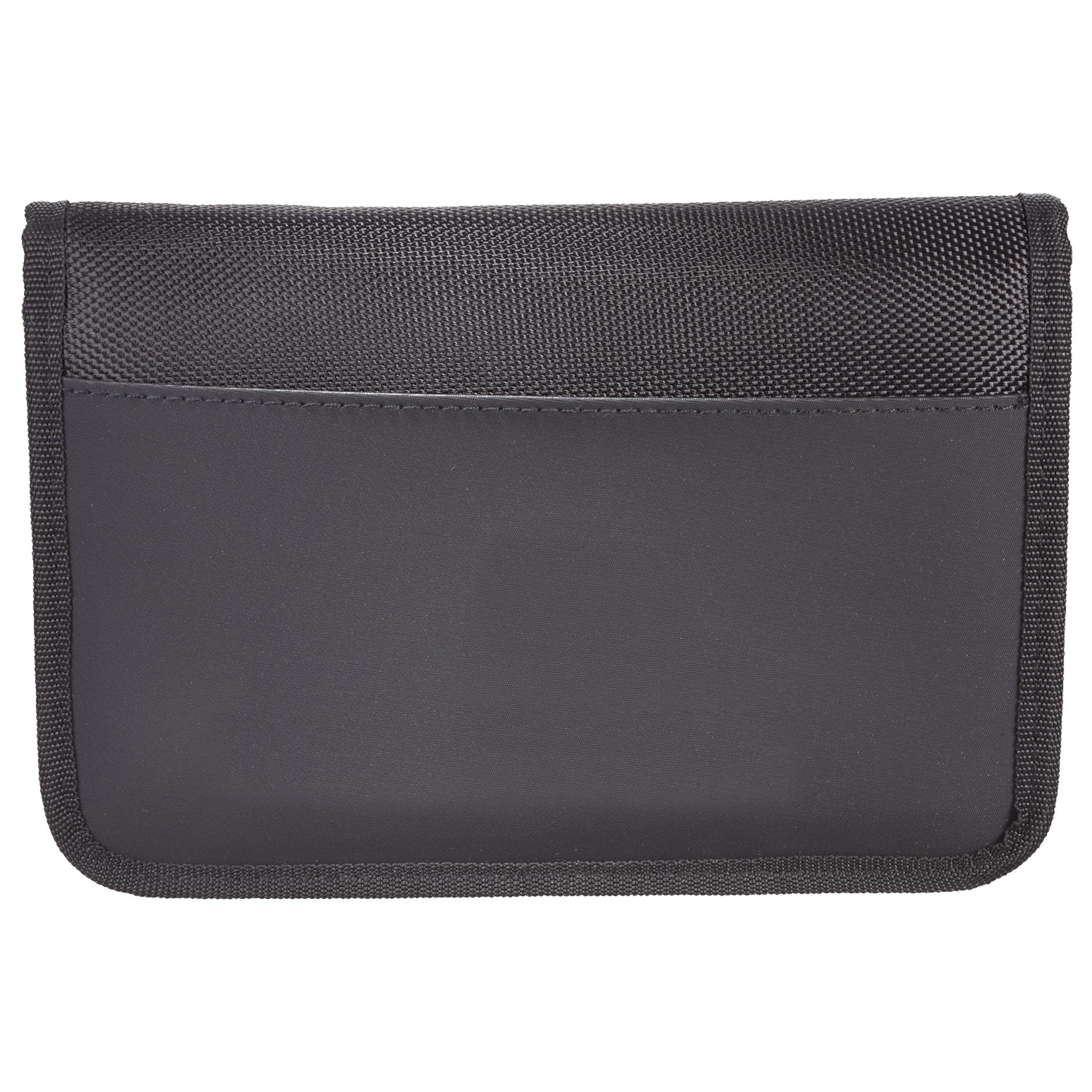 CARTERA ELLEVEN P/BATERIA TRAVEL   NG