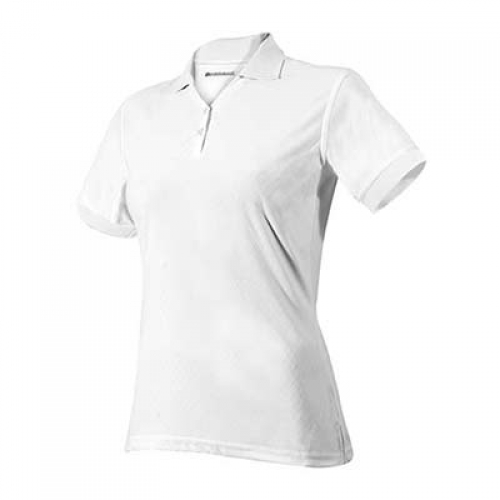 PLAYERA RAVEL COLOR BLANCO PARA DAMA