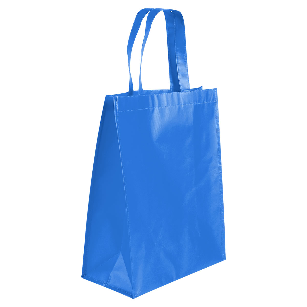 BOLSA AVERY COLOR AZUL