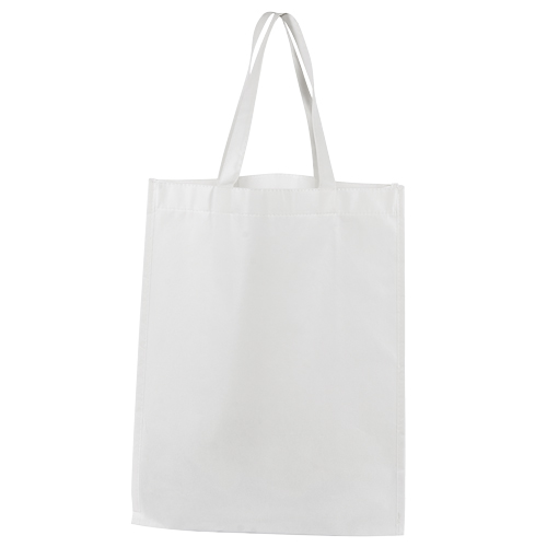 BOLSA AVERY COLOR BLANCO