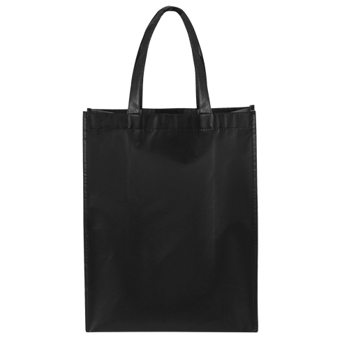 BOLSA AVERY COLOR NEGRO