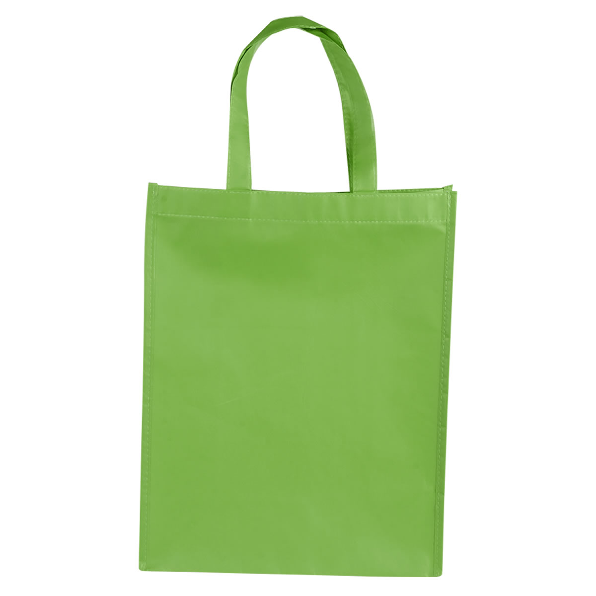 BOLSA AVERY COLOR VERDE