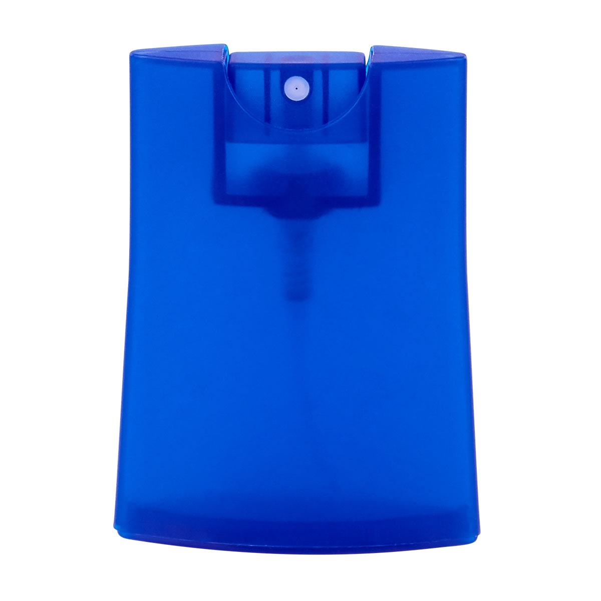 ANTIBACTERIAL LISTER COLOR AZUL