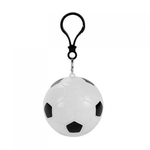 IMPERMEABLE BALON