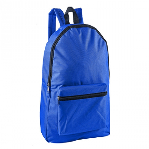 BACKPACK VALERIA TXB2260 AZUL