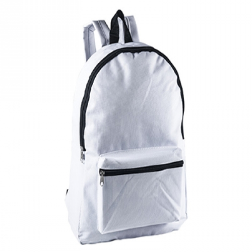 BACKPACK VALERIA TXB2260 BLANCO