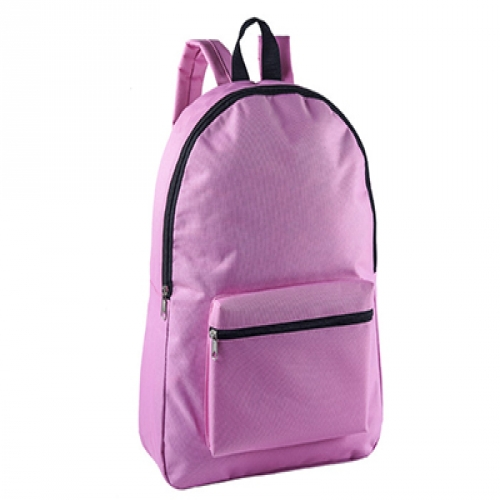 BACKPACK VALERIA TXB2260 ROSA